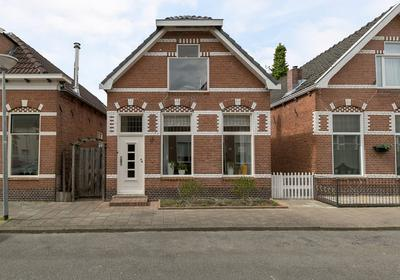 Zuiderstraat 17 in Winschoten 9671 GP