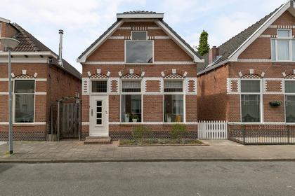 Zuiderstraat 17 in Winschoten 9671 GP