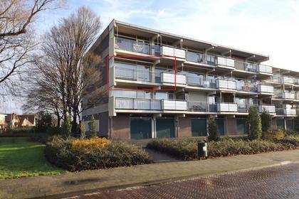 Hakkelerkampstraat 1 -2 in Winterswijk 7101 VE