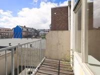 Linschotenstraat 10 Rd in Haarlem 2012 VG