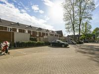 Loevensteinlaan 29 A in Oosterhout 4902 WL