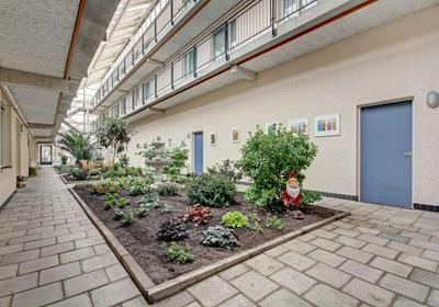 Raadhuisplein 65 in Heerhugowaard 1701 EH