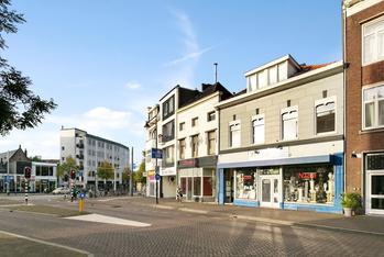 Hommelstraat 27 2 in Arnhem 6828 AJ