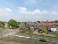 Hubenhof 42 in Venray 5801 TR