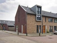 Tulpstraat 35 in Culemborg 4101 GJ