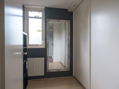 Welheugte 4 in Assen 9403 GG