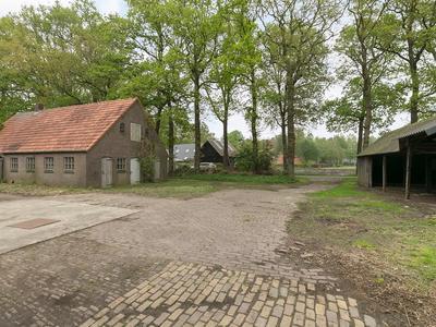 Oosterhulst 43 - 45 in Nieuwleusen 7711 BE