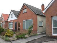 Ludensweg 99 in Winschoten 9675 AP