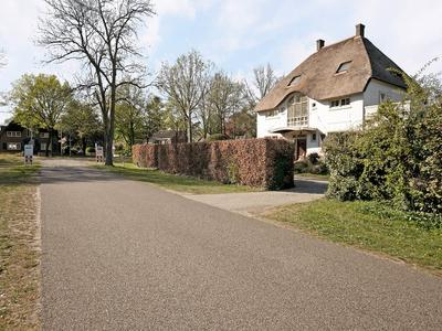 Apeldoornseweg 9 in Hattem 8051 AA