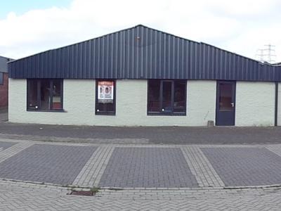 IJslandsestraat 3 - 5 in Zutphen 7202 CL