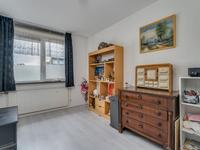 Geelvinkbaai 34 in Capelle Aan Den IJssel 2904 BB