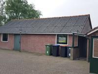 Topperweg 46 in Kootwijkerbroek 3774 LJ