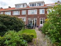 Kievitstraat 16 in Haarlem 2025 ZJ