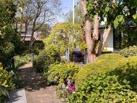 Amsterdamseweg 82 in Amstelveen 1182 HG