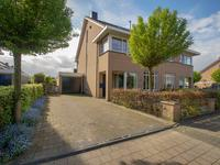 Schoutambt 20 in Steenwijk 8332 GW
