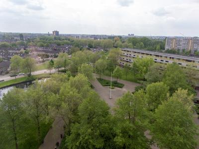 Dokter Van Stratenweg 647 in Gorinchem 4205 LL