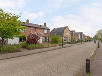 Hoogstraat 47 in Wijk Bij Duurstede 3962 EN
