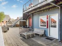 Kruisstraat 10 A in Hoorn 1621 EJ