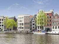 Staalkade 2 I in Amsterdam 1011 JN