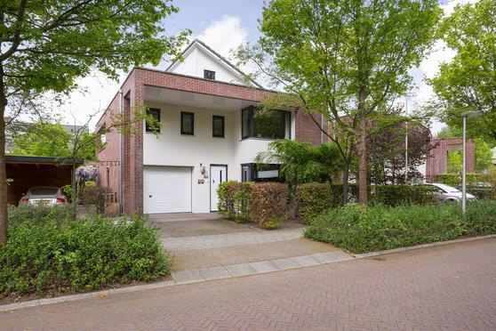 Schimmelpennincksingel 44 in Diepenveen 7431 ZM