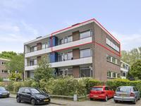 Van Der Waalsstraat 18 Ii in Wageningen 6706 JP