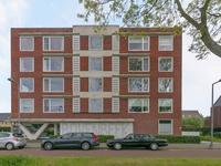 Van Der Duijn Van Maasdamweg 446 in Rotterdam 3045 PE