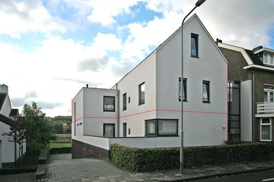 Strabeek 51 A in Valkenburg 6301 HP