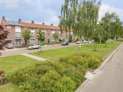 Plechelmusstraat 25 in Tegelen 5931 LC