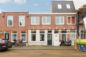 Javastraat 32 in Haarlem 2022 XR