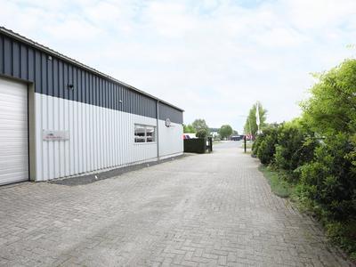 Landbouwweg 51 in Zeewolde 3899 BB