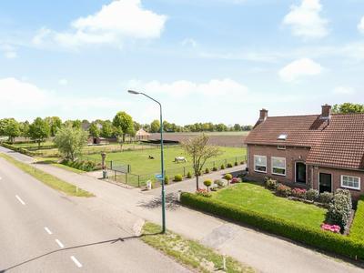 Noordstraat 15 in Wanroij 5446 XC