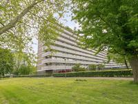 Anatole Franceplaats 402 in Rotterdam 3069 BB