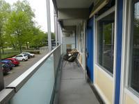 Eisenhowerstraat 386 in Sittard 6135 BA