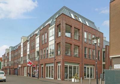 Zuideinde 6 H+Pp in Landsmeer 1121 CL