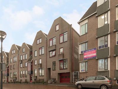 Assiesstraat 6 in Zwolle 8011 XT