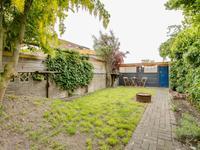 Oeverstraat 19 in Tilburg 5021 PD