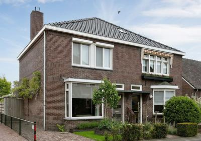 Brakenstraat 38 in Valkenswaard 5555 CL