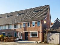 Koolwitjestraat 111 in Aalsmeer 1432 NP