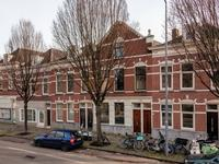 Walenburgerweg 32 B in Rotterdam 3033 AC