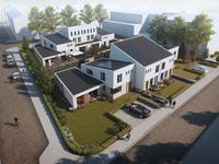 Fier Op Zuid | Geert Grootestraat Bn2 in 'S-Hertogenbosch 5216 HV
