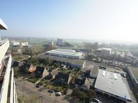 Albardaweg 181 in Wageningen 6702 CW