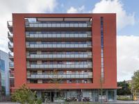 Tiberdreef 42 in Utrecht 3561 GG