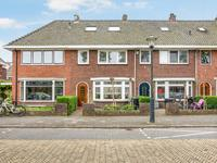 Jan Van Scorelkade 69 in Alkmaar 1817 EX