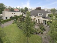 Kamerikstraat 32 in Tilburg 5045 TW