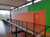 Kweldergras 5 in Groningen 9738 AJ