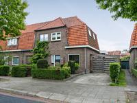 Prins Mauritsweg 27 in Waalre 5583 CP