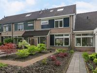 Van Wassenaerplein 16 in Zuidhorn 9801 GR