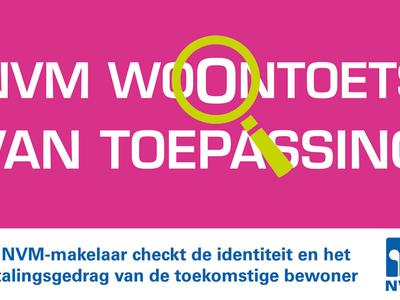 J. Van Zantenstraat 15 in Tiel 4007 WC