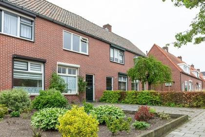 Rozenstraat 24 in Winterswijk 7102 CB