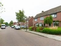 Rozenstraat 24 in Winterswijk 7102 CB